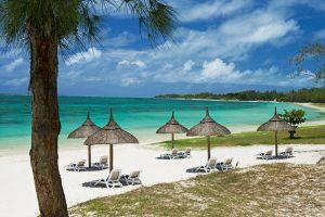 Proč navštívit Mauricius